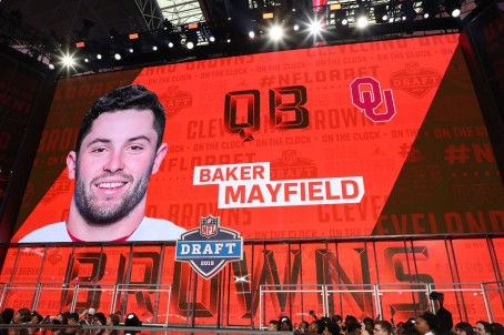 Baker Mayfield.jpg