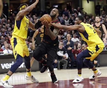Cavaliers NBA.jpg