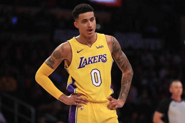 Lakers 1.jpg