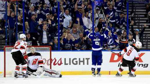 Lightning vs Devils Playoff.jpg
