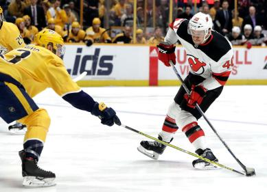 New Jersey Devils .jpg