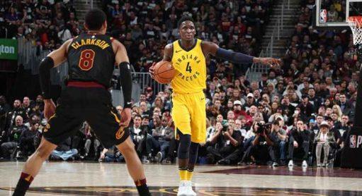 Pacers NBA.jpg