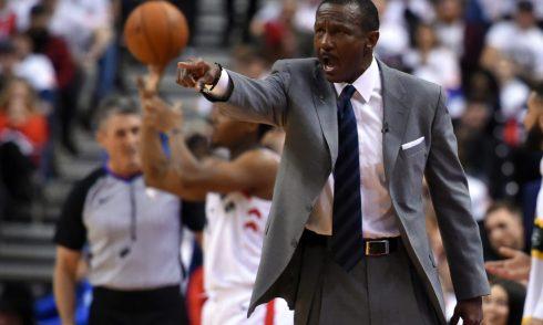 Raptors Coach.jpg