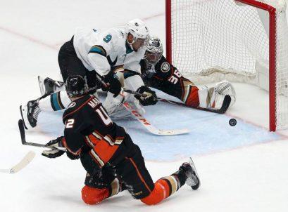 Sharks vs Ducks Playoffs.jpg
