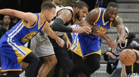 Spurs vs Warriors Game 1.jpg
