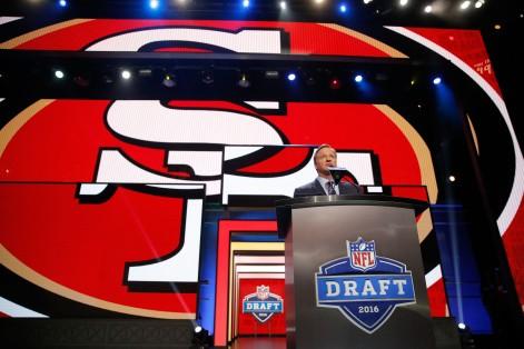 49ers draft.jpg