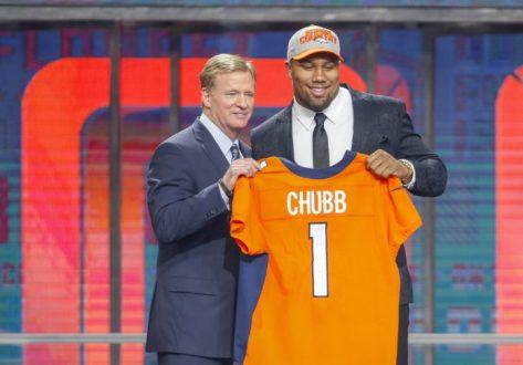 Broncos Draft.jpg