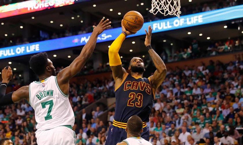 Cavaliers vs. Celtics.jpg