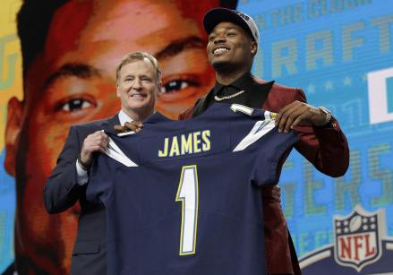 Derwin James Draft.jpg