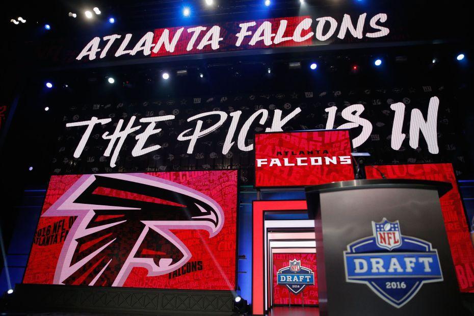 Falcons .jpg