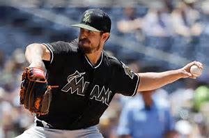 Marlins pitcher.jpg