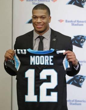 Moore Panthers.jpg