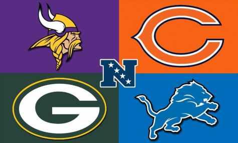 NFC_North