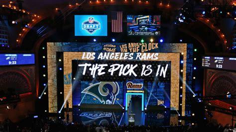 Rams pick.jpg