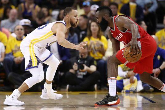 Rockets vs Warriors.jpg