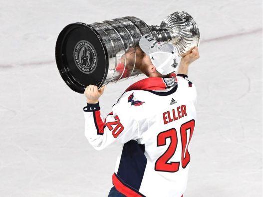 Eller Stanley Cup.jpg