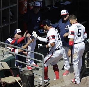 White Sox.jpg