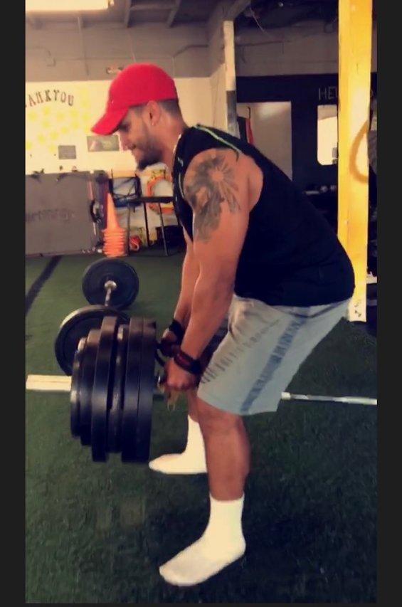 Maurice Payne Fitness.jpg