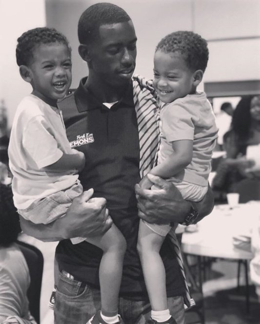 Mitchell and kids.jpg