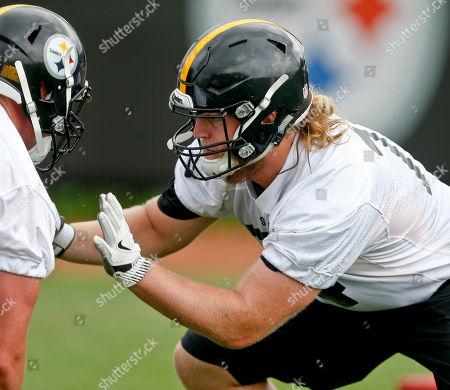 Steelers #74.JPG