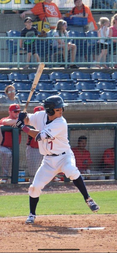 Tyler swing.jpg