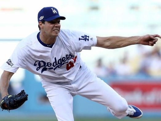 Rich Hill MLB.jpg
