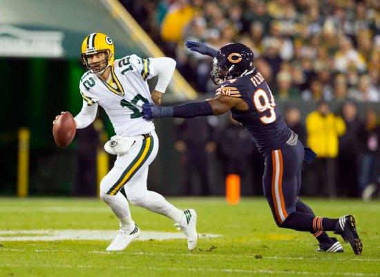 Aaron Rodgers Packers.jpg