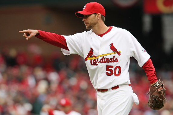Adam Wainwright Cardinals.jpg