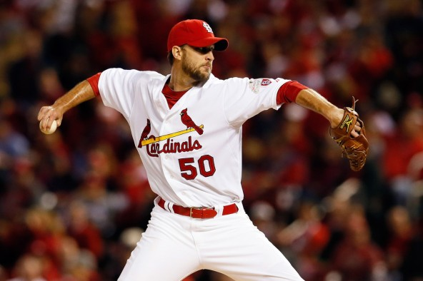 Adam Wainwright MLB.jpg