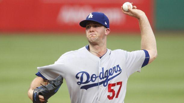 Alex Wood Dodgers.jpg