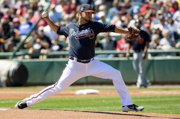 Anibal Sanchez Braves.jpg