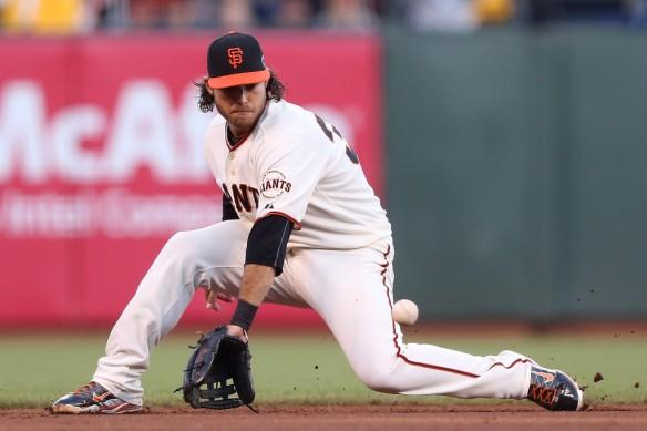 Brandon Crawford MLB.jpg