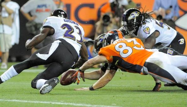 Brocnos vs Ravens.jpg