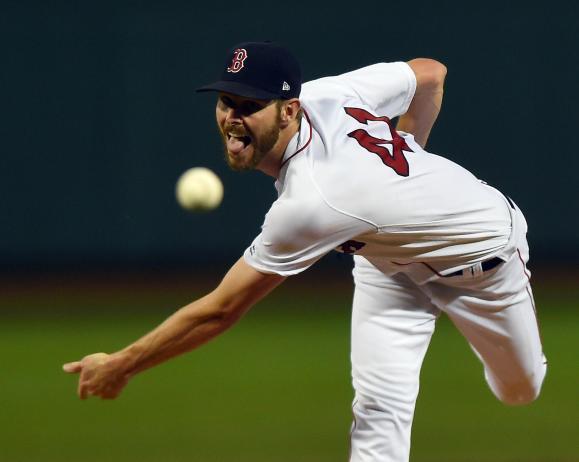 Chris Sale MLB.jpg