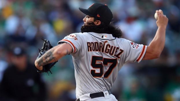 Dereck Rodriguez MLB.jpg