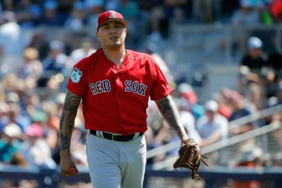 Hector Velazquez Red Sox.jpg