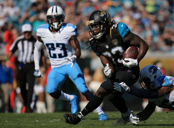 Jaguars vs Titans.jpg