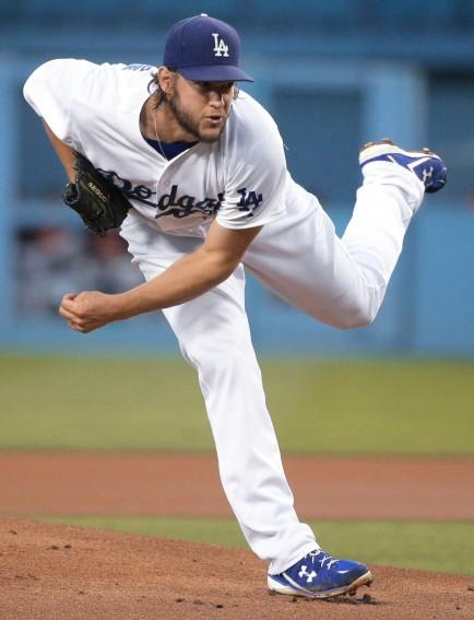 Kershaw Dodgers.jpg
