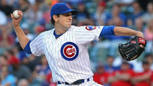 Kyle Hendricks Cubs.jpg