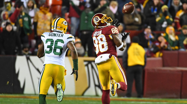 Redskins vs Packers.png