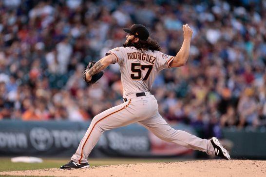 Rodriguez MLB.jpg