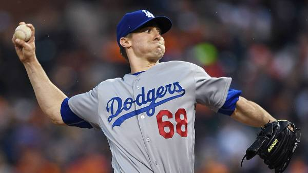 Ross Stripling MLB Dodgers.jpg