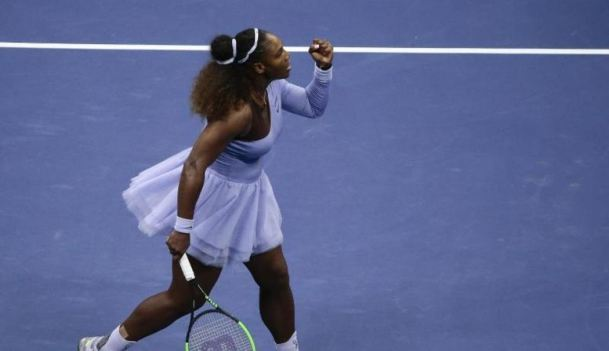 Serena Williams Finals.jpg