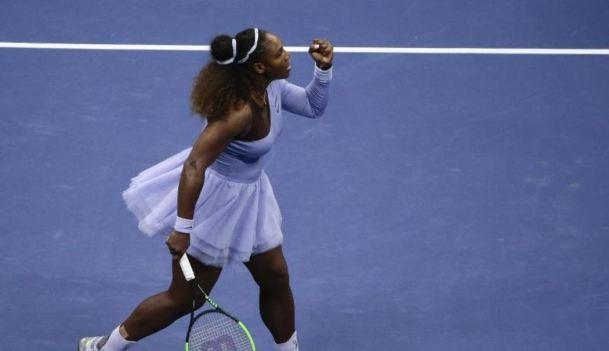 Serena Williams Finals.jpg
