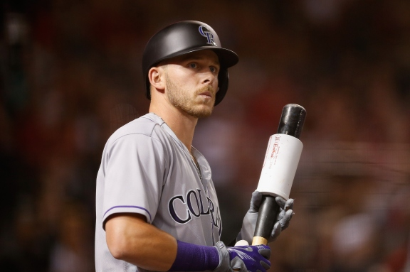 Trevor Story MLB.jpg