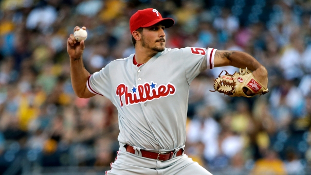 Zack Eflin Phillies.jpg