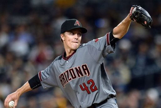 Zack Greinke Diamondbacks.jpg