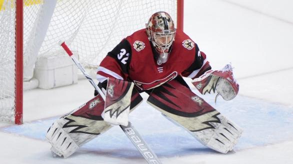 Antti Raanta NHL.jpg