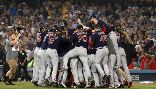 Boston Red Sox WS.jpg