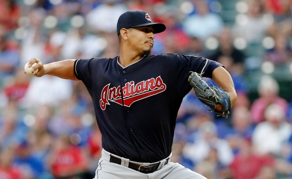 Carlos Carrasco MLB.jpg